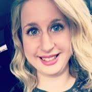 Allison Yaklin - Total Benefit Tech - Covenant HealthCare   LinkedIn