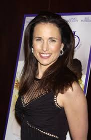 Pictures And Guide Tv Andie Photos Macdowell HEwqWzt