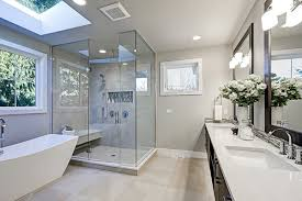 Bathroom Remodeling Contractors Collection Cool Inspiration Design