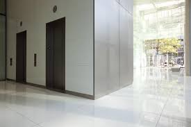 steel frame doors. Metal Door For Modern Style Wall Panels Stainless Steel With Pumice Finish Elevator Doors Frame