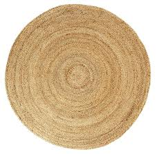 orange round rug ruger ikea area rugs for county ca