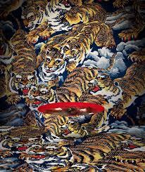 Free download Wallpaper Artist Palate ...