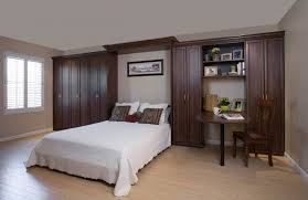 furniture astounding design hideaway beds. Decorating:Bedroom Hidden Beds For Small Spaces With Full Murphy Bed Also And Decorating Stunning Furniture Astounding Design Hideaway