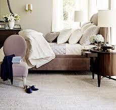 broadloom carpeting
