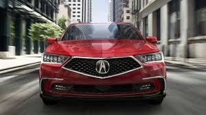 2018 acura colors. simple colors 2018 acura rlx review price specs colors to acura