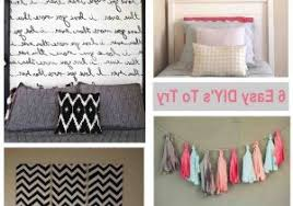 bedroom wall ideas tumblr. Fine Tumblr Decor Inspirational Amazing Tumblr Large Decorating Ideas Marble Bedroom  Wall Decoration Diy For Bedroom Wall Ideas Tumblr