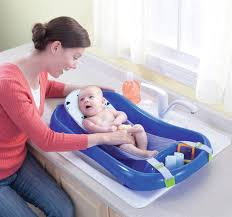 bathtub for 3 month old baby thevote nice best bathtub for 6 month