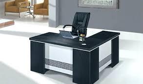 Office Table Design Interesting Idea Office Furniture Popular Of Office Furniture Design Ideas