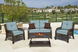 garden furniture near me. Interesting Furniture Gorgeous Patio Furniture Near Me Awesome Lovely And Garden E