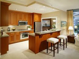 stylish kitchen islands with breakfast bar for island ideal your small home decor