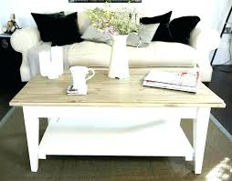 side tables white side table for nursery white accent table nursery side table white side