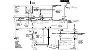 cruise control wiring gm column wiring diagram mega cruise control wiring gm column wiring diagram paper 1987 1989 ford mustang tilt steering wheel horn