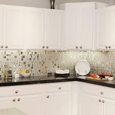 White bathroom cabinets with granite Bathroom Remodel Bathroom Countertop Thumbnail Size White Cabinets Granite Countertops Affordable Modern Home With Countertop Colors Black Atcplinfo Bathroom Countertop Best Color For Cabinets White With Granite