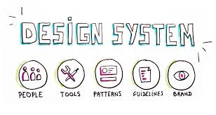 Design Need Everything You Need To Know About Design Systems Ux Collective