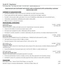 How To Fill Out Resume How Do You Fill Out A Resume Free Printable