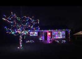 Christmas Light Rental Houston Rent Christmas Lights Rent Lights For Your Event Rent