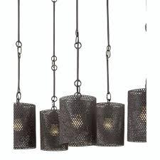 medium size of round black iron chandelier black metal chandeliers uk black metal chain chandelier antique