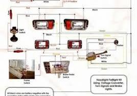edgewater custom golf carts in ezgo light kit wiring diagram Ezgo Golf Cart Brake Diagram wiring diagram club car precedent wiring diagram club car wiring pertaining to ezgo light kit