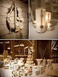 affordable wedding decorations. rustic-affordable-wedding- affordable wedding decorations n