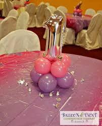 427 best party decor balloons images