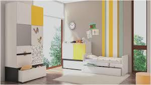 Jugendzimmer Komplett Set Günstig Genial Das Gute 50 Bild