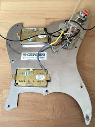 fender blacktop stratocaster hh wiring diagram images th how do i wire an hh guitar wiringv us