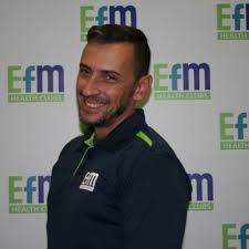 Adam Mulvaney Personalised Training and Group Fitness in a non intimidating  environment My area of expertise is making a fitness program fun, and  taking into consideration your needs. Experience I have been in the fitness  industry for over 10 years and ...