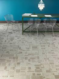 Best Lowes Carpet Tiles Designs Ideas — EMERSON Design
