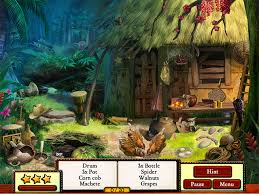 You will not be left unsatisfied if you are looking for free downloads of games. 100 Hidden Objects Game Download For Pc
