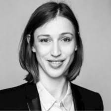 Alexa MÖLLER | The London School of Economics and Political ...