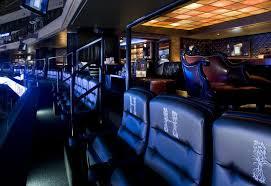 Hyde Lounge Staples Center Westcoastconcierge