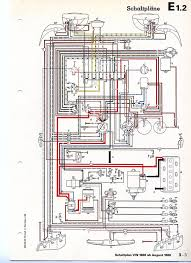 t5 wiring diagram wiring diagrams best vw t5 wiring diagram wiring library t5 4 bulb wiring diagram t5 wiring diagram