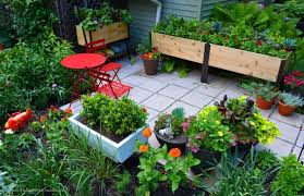 how to design a garden. How To Add Elements Of Wellness The Home Garden Design A