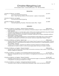 Resume Organizational Skills Examples Sample Resume With Organizational Skills Danayaus 4