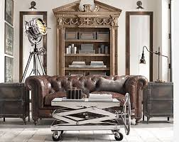 industrial style living room furniture. grand industrial style living room furniture ebbe16