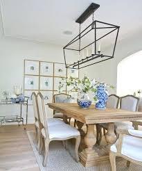 darlana linear chandelier visual comfort linear chandelier visual comfort darlana linear chandelier