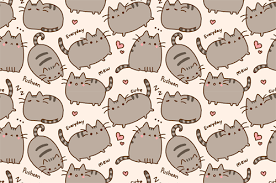 cute cat backgrounds tumblr. Unique Backgrounds Background Tumblr Intended Cute Cat Backgrounds Tumblr Pinterest