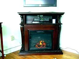 large corner fireplace tv stand white electric fire and surround modern stove heaters ce big ces lots astonishing