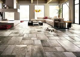 Awesome Living Room Tile Or Floor Tiles White Medium Black Coffee