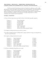100 Example Of Reference Page For Resume Sample Reference