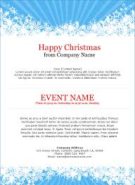 Sample Of Office Party Invitation Template Weareeachother