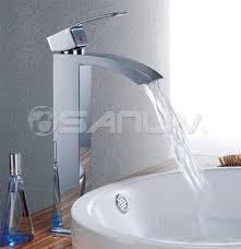 bathroom vessel sinks and faucets. bathroom vessel sink faucets sinks and o