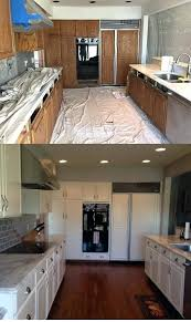 spray paint kitchen doors painting kitchen cabinets spray paint kitchen cupboard doors london