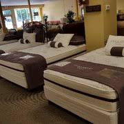 Dream Catchers Furniture Dream Catchers Furniture Furniture Stores 100 N Main St 51