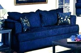 navy blue furniture living room. Simple Living Royal Blue Couch Navy Sofa Set Furniture  Living Room  For Navy Blue Furniture Living Room