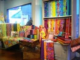 17 best Fabric stores in Vancouver images on Pinterest | Buy ... & Fabric Stores in Vancouver: The Ultimate Guide Adamdwight.com