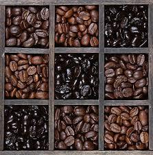 Light Medium Dark Roast Coffee Whats The Difference Between Light Medium Dark Roast