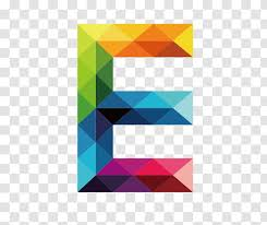 Cutler in the bluejacket's manual. Letter Alphabet F Icon Nato Phonetic Colorful Letters E Transparent Png