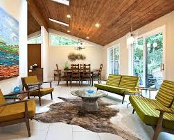 mid century modern home designs mid century modern tiny house plans