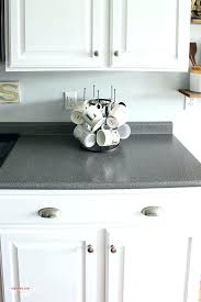 architecture cup pulls glass table suction cups awesome drawer within cabinet plan 5 hickory pewter